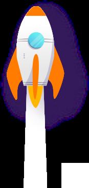 SEO - Βελτιστοποίηση ιστοσελίδων