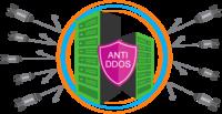 anti ddos protection
