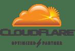 cdn cloudflare partner