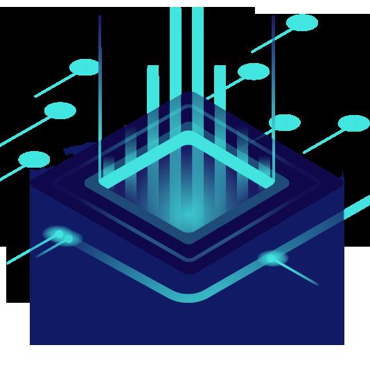 Φιλοξενία ιστοσελίδων Web hosting