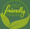 buy eco friendly websites