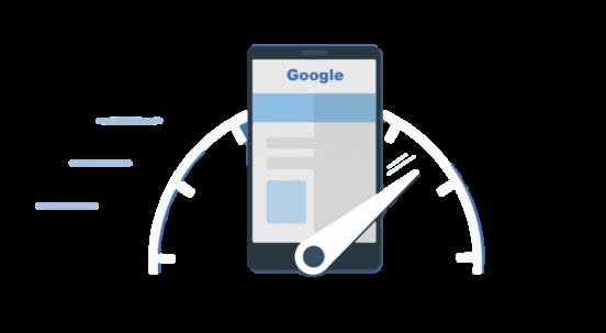 κατασκευη ιστοσελιδων με βελτιστοποιηση ταχυτητας