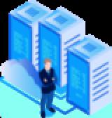 φιλοξενια ιστοσελιδων litespeed servers