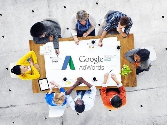 διαφημιση στη google
