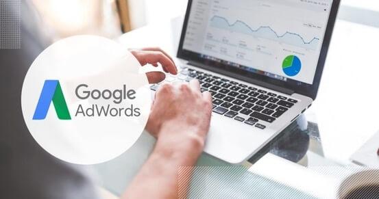 διαφημιση google ads